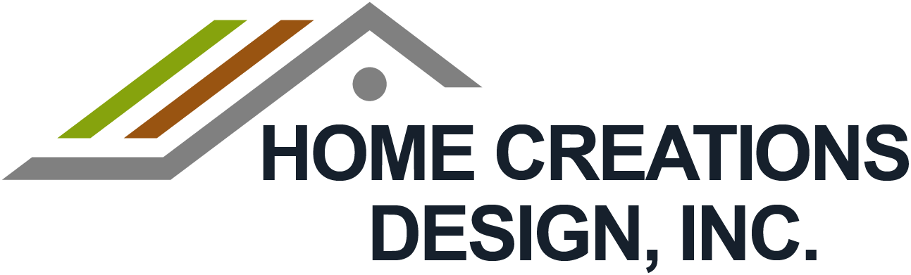 Home Creations Design, Inc.